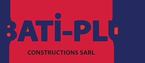Bati-Plus Constructions Sàrl